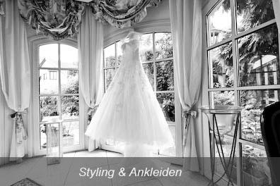 Hochzeitsfotograf Stuttgart Ludwigsburg