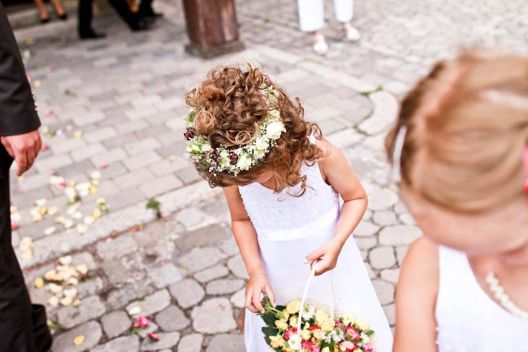 Hochzeitsfotos Ludwigsburg Barock