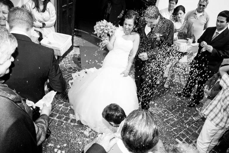 Hochzeitsfotograf Waiblingen