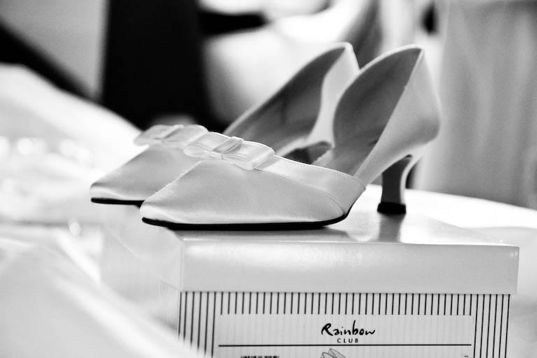 Hochzeitsfotos stuttgart 01