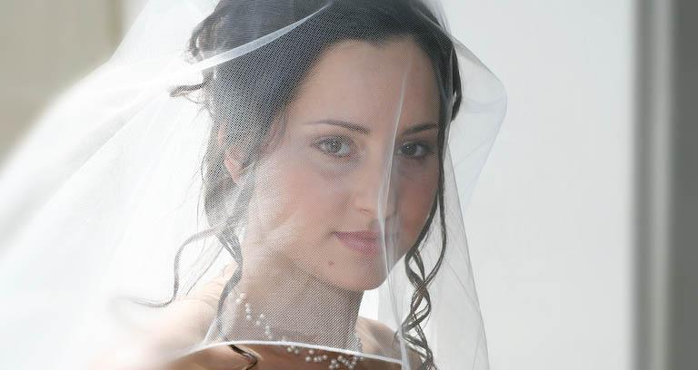 Hochzeit Stuttgart Fotograf