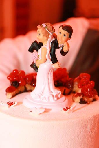 Hochzeit Ludwigsburg Nestor