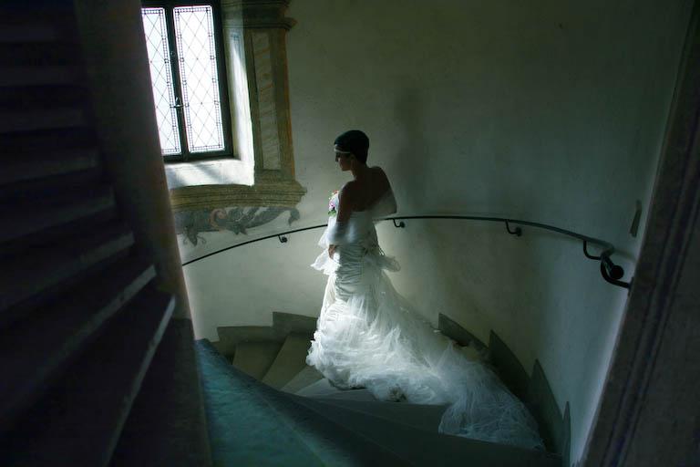 Schloss Neuhaus Hochzeitsfotograf