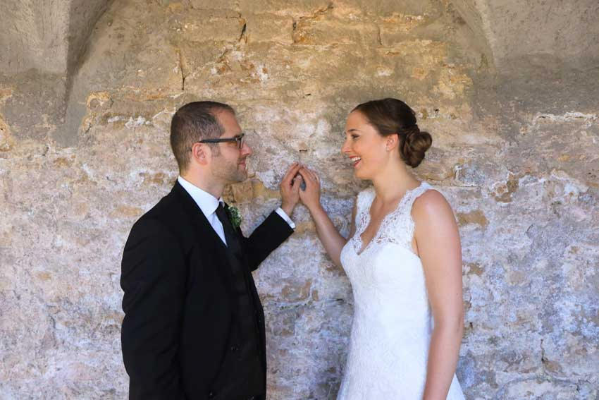 Hochzeitsfotograf Ludwigsburg