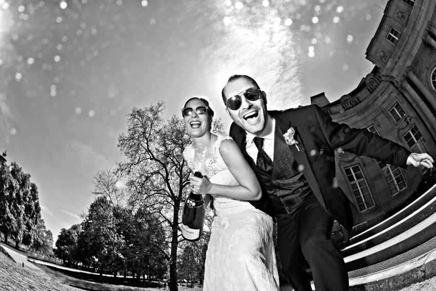 Hochzeit Schloss Monrepos-07