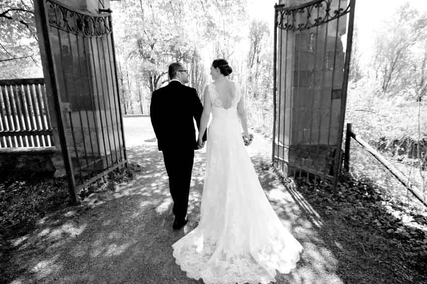 Hochzeit Schloss Monrepos-10
