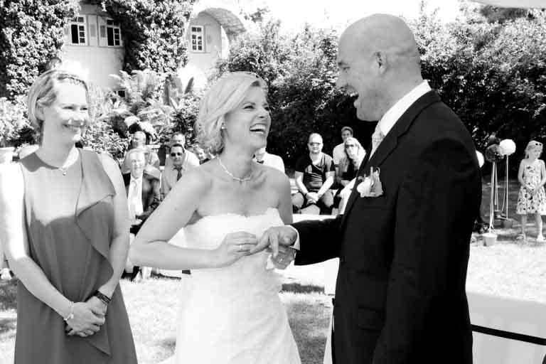 Fotograf Stuttgart Hochzeit