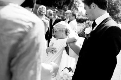 Fotograf Ludwigsburg Hochzeit