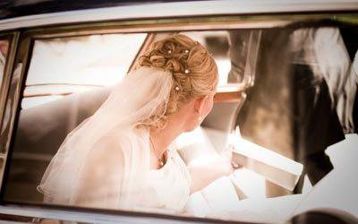First look – wann seht ihr Euch das erste Mal am Hochzeitstag ?
