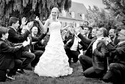 Fotograf Hochzeit Ludwigsburg