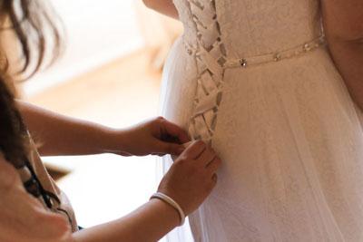 Hochzeitsfotograf Ludwigburg