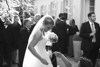Ludwigsburg Fotograf Hochzeit