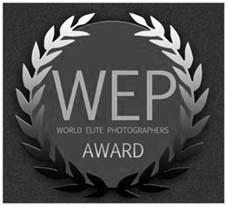 Awards Wolfgang Sperl