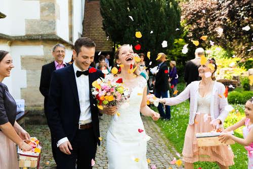 Empfehlung Hochzeitsfotograf Stuttgart