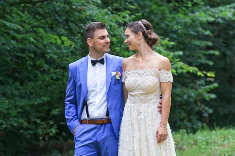 Eine Hochzeit Auf Dem Schonen Achalmhof Hochzeitsfotograf Stuttgart Ludwigsburg