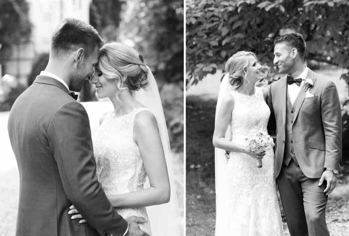 Hochzeitsfotos Weingut Graf Adelmann