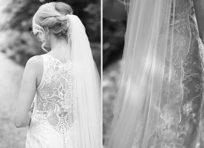 Hochzeitsfotograf Weingut Graf Adelmann