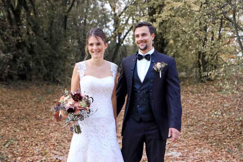 heiraten schloss filseck