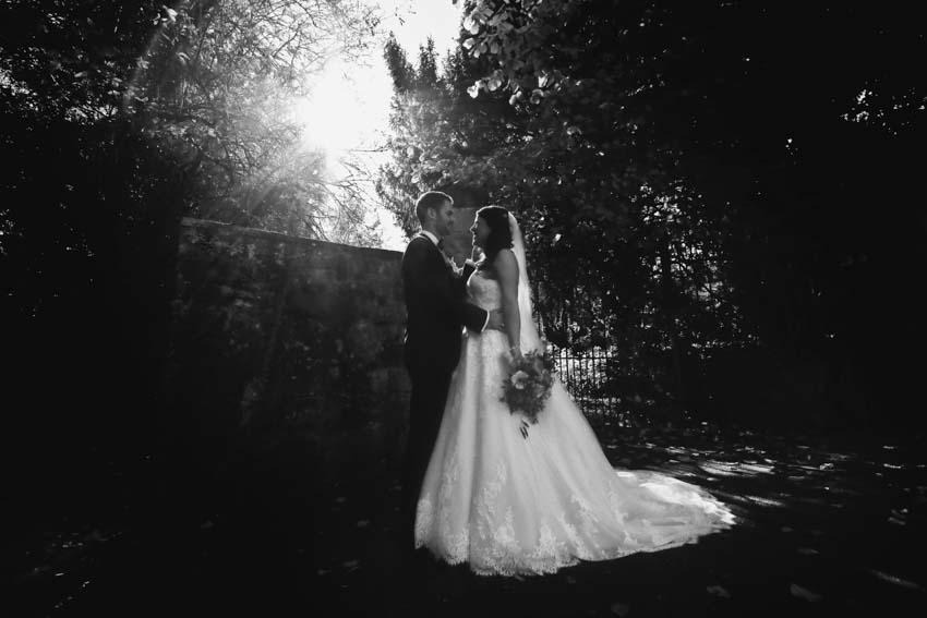 Hochzeitsfotograf Schloss Heinsheim