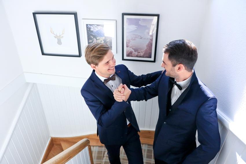 Hochzeit Schloss Heinsheim Heiraten