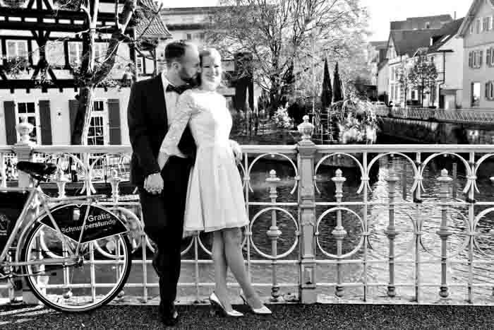 Hochzeit Sektkellerei Kessler Ansprechpartner