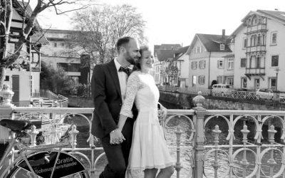 Hochzeit Sektkellerei Kessler