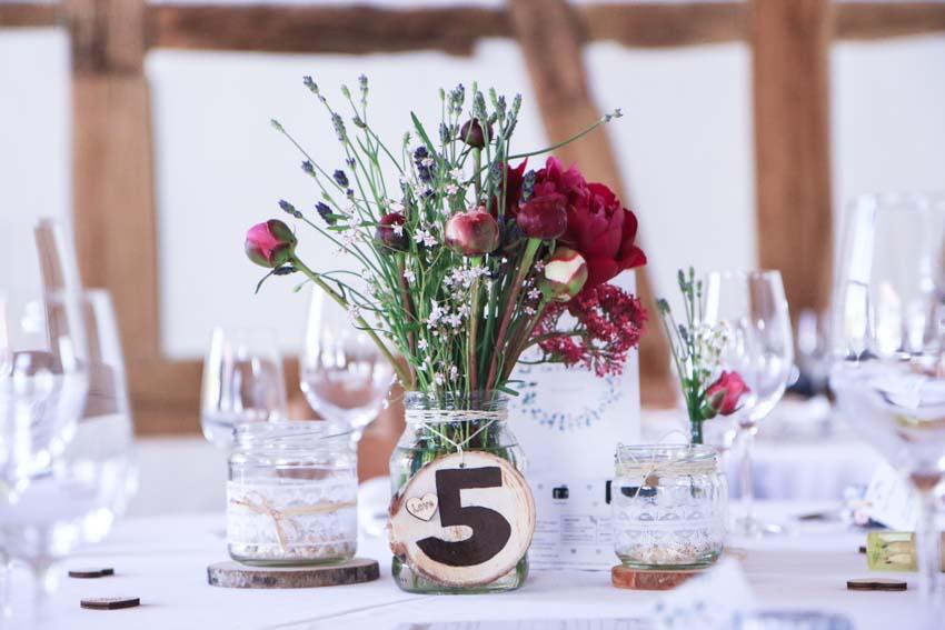 Hochzeitsfotograf Landgut Kemmler