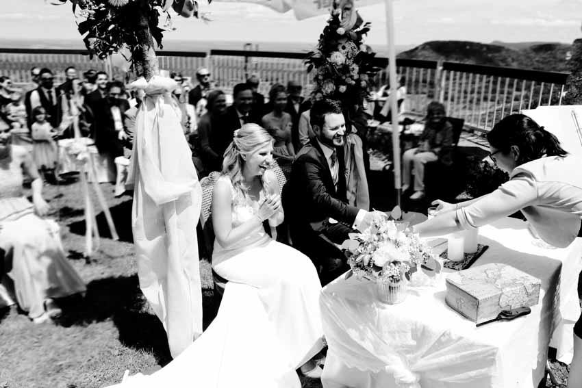 heiraten auf dem hohenneuffen freie trauung