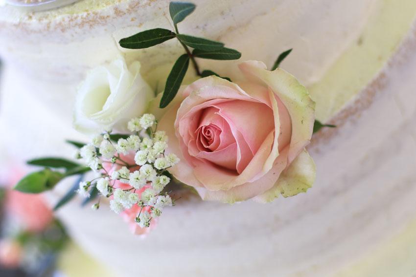 heiraten hohenneuffen hochzeitsfotograf