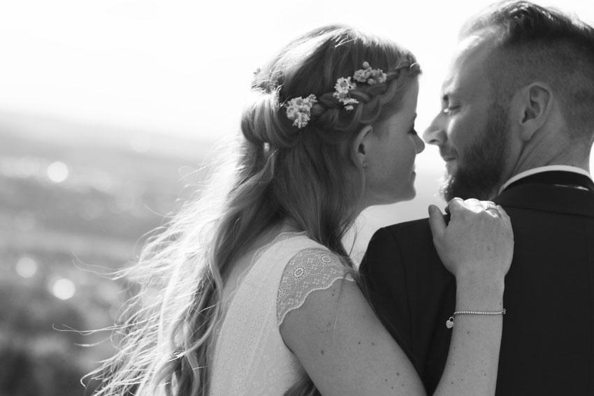 heiraten burgstaufeneck