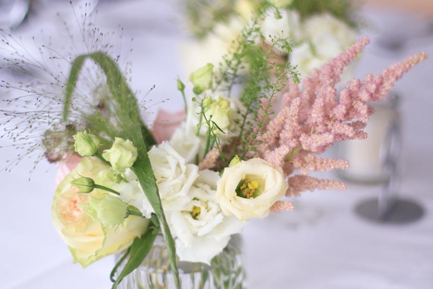 heiraten hochzeit weingut konzmann