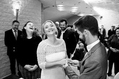 heiraten weingut konzmann