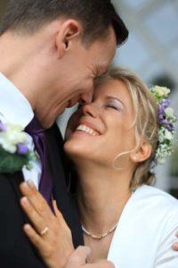heiraten kursaal cannstatt