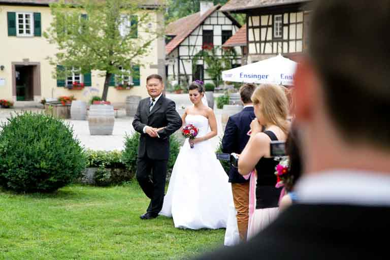 heiraten steinbachhof