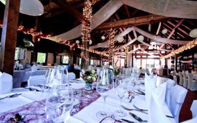 Hofgut Übersberg Hochzeit