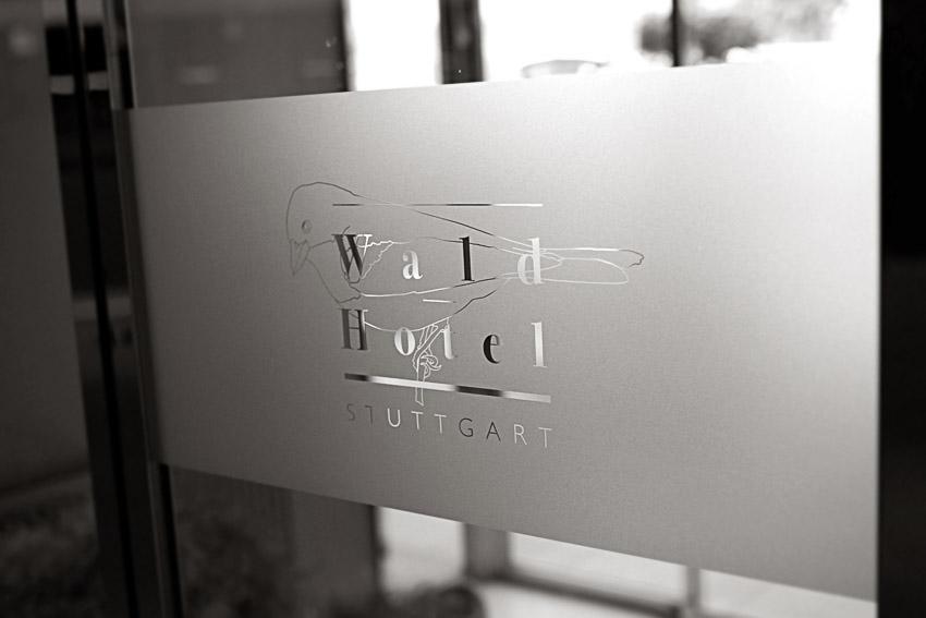 waldhotel stuttgart hochzeit