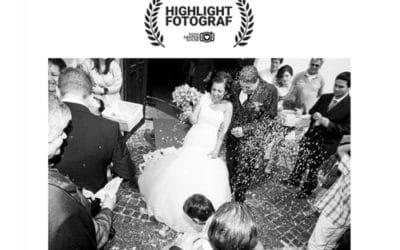 Highlight-Photographer-Award