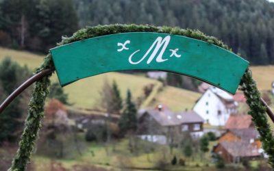 Hochzeit Morlokhof