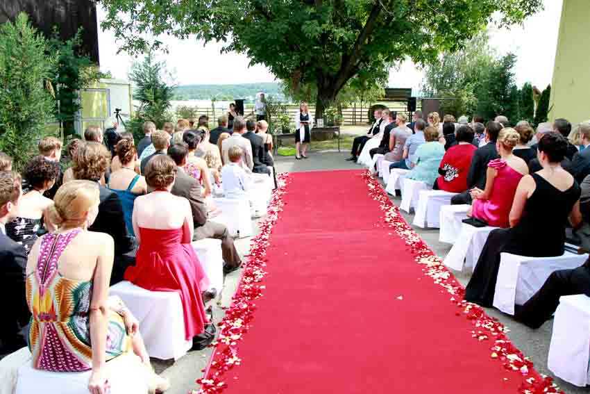 heiraten leutenecker hof