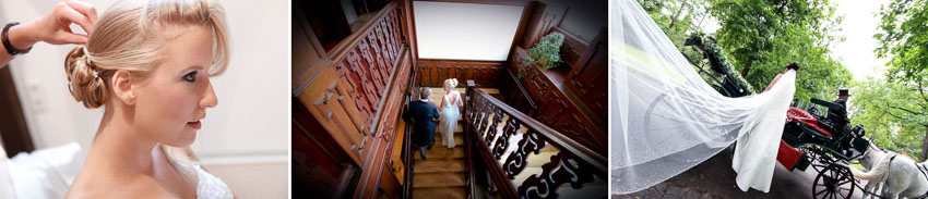 heiraten_brenners_parkhotel