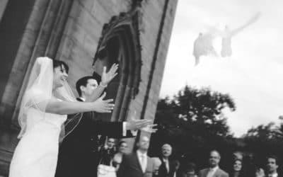 Hochzeitsfotograf Strasbourg
