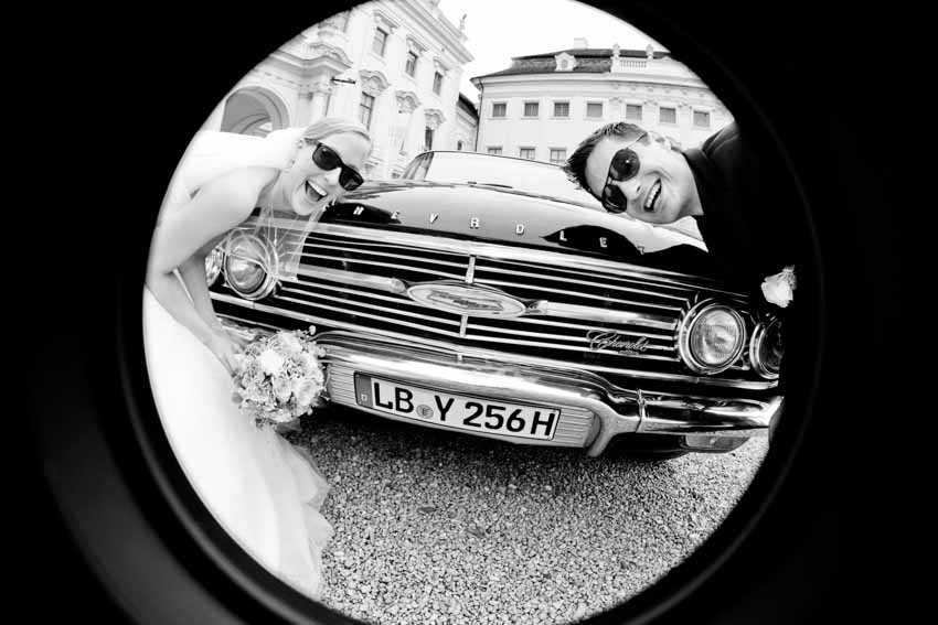 Standesamt Ludwigsburg Hochzeit Heiraten