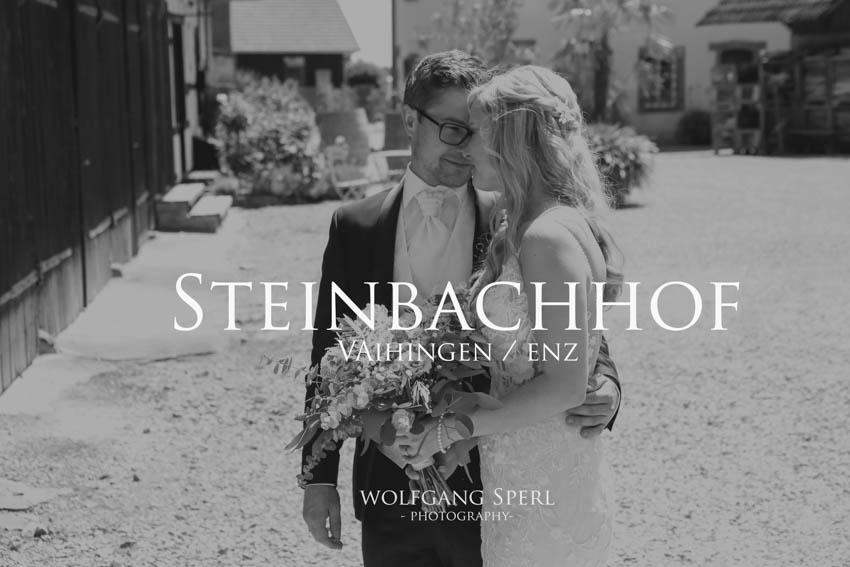 hochzeit_steinbachhof_vaihingen